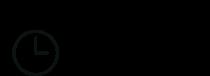 logomakr_6nv26l